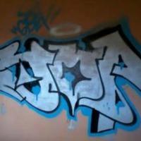 Frases De Graffiteros