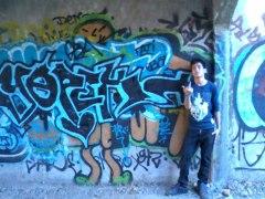 Yopeck Gba Crew Irapuato Gto.