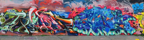 Revok Vs Cope 2
