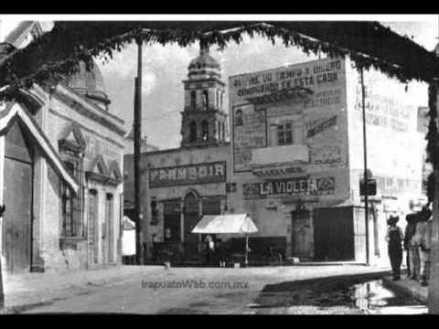Puntos Suspensivos - Irapuato