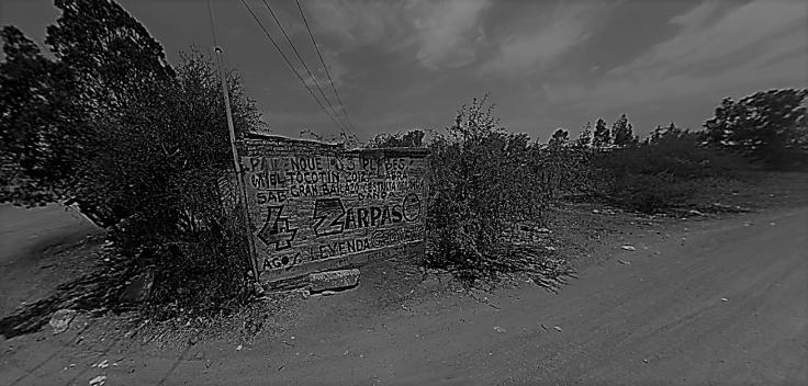 irapuato-silao2013