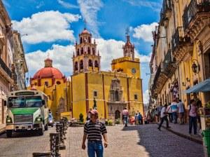 Guanajuato5