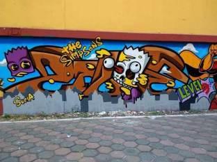 sprayfield-murales-los-simpson-invaden-cdmx-graffiti-07